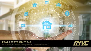 Overview of Real Estate Investar